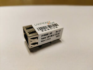 Ethernet server Lantronix XP100200S-04R