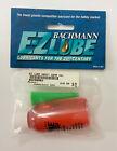 Bachmann 99983 E-Z Lube Heavy Gear Oil
