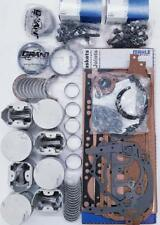 Engine Rebuild Kit- Ford Falcon EB ED EF EL AU V8 5.0L 302 Windsor 91-9/02