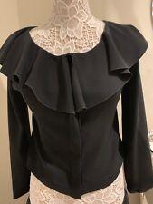 ddb195e3da39e CHANEL blouse 42