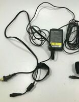 IBM AC ADAPTER 85G6705 16V 2.2A Power Supply Charger - Lot of 2! USED!