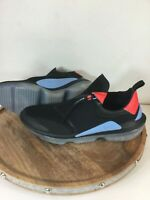 Nike Joyride Optik Running Sneaker Shoes Black AJ6844 007 Size 11