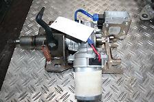 Servolenkgetriebe elektr. Renault Twingo 6.09 3-T  ***45.TKM***