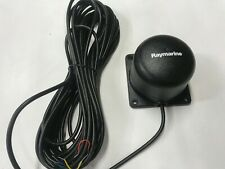 Raymarine Autopilot Fluxgate Compass M81190