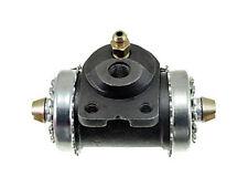 Drum Brake Wheel Cylinder For 1947-1950 GMC FC280; Drum Brake Wheel Cylinder Br