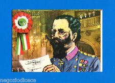 CRONISTORIA MONDIALE Folgore '65-Figurina-Sticker n. 283 - ITALIA 100 ANNI -Rec
