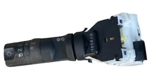 OEM Fog Light Switch for Nissan Xterra Frontier Pathfinder Sentra 07+