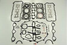 Complete Engine Gasket Set fits 350Z 03-06 - G35 03-07 - FX35 03-08  M35 06-08