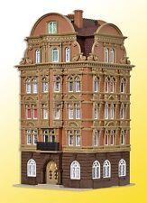 Vollmer 43773 H0 Archivhaus Professional Line