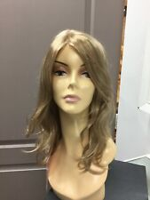 Forever Young TOUCHABLE TEASE Long Sexy Wavy Wig, 613/24HG Light Blonde