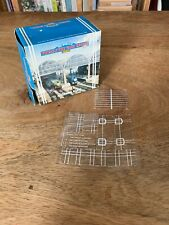 Rare Hornby The World Of Thomas The Tank Engine R227 Signal Box EMPTY BOX ONLY
