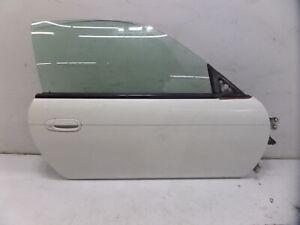 Nissan 240SX Silvia Right Door S14 OEM