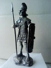 Legends & Dreams Pewter Roman Soldier