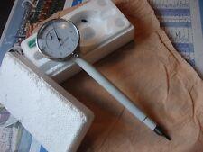 kit comparateur pompe (pump) BOSCH VP30 et VP44.