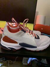 puma shoes men size 11