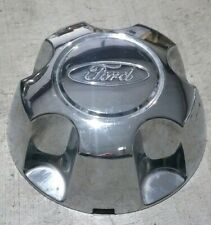 1994-2011 Ford Crown Victoria Explorer Ranger 3259 3261 Center Cap OEM YL241A096