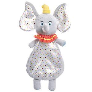 Disney Baby Dumbo Snuggle Blanket NEW IN STOCK