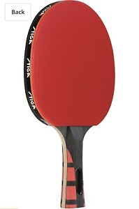 Stiga Evolution Premium Ping Pong Table Tennis Paddle Racket