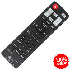 AKB73655743 LG Mando Original CM4340 CM4341 CM4350 CM4441 CM4450 CM4541 CM4550