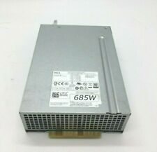 Dell Precision 685W Switching Power Supply F685EF-0 F685EF 0WPVG2 80
