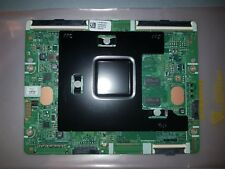 T-CON Board Samsung LSF480FN06-K
