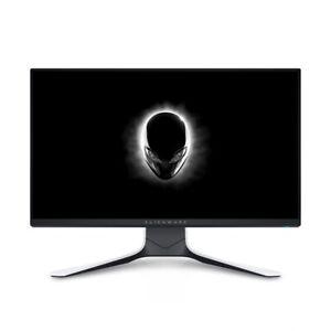 Alienware 25 AW2521HFL Gaming Monitor NVIDIA G-SYNC AMD FreeSync Premium FHD
