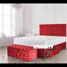 Handmade Divan Bed Frames & Divan Bases
