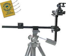 Visionking Universal Digiscoping Camera Bracke Spotting Scope adapter