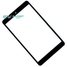 Digitizer Touch Screen Glass Panel For 8'' Linx 810 Windows Tablet Replacement