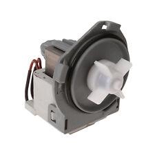 Currys Essentials CDW60B15 CDW60S15 CDW60W15 CID60W12 Dishwasher Drain Pump
