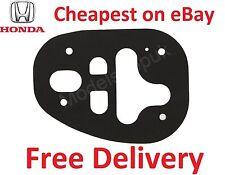 1 pc: Honda Civic 3 Door EK 1996 to 2000 Rear Light Cluster Sponge Gasket Seal