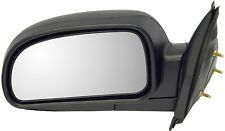 Door Mirror fits 2002-2004 Oldsmobile Bravada  DORMAN