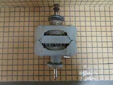 GE Dryer Motor  WE17X32  5KH47AT439  **30 DAY WARRANTY