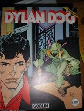 Dylan Dog n.45 Prima Ristampa