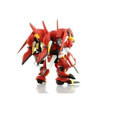 SUPER ROBOT WARS OG S.R.D-S ALTEISEN RIESE Non-Scale Model Kit BY MC China