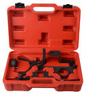 Timing Tool Kit Fits Ford Explorer Mustang Ranger Mazda B4000 4.0l