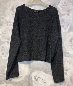 Girls Age 9 (8-9 Years ) New Look Long Sleeved Top