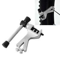 Mini-outil de reparation de briser de chaine en acier pour velo VTT bicycle X3J0