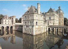 BF14891 saint geoirges sur loire m et l chateau de serrant front/back image