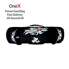 Power/Sand Bags Crossfit Exercise WeightsTraining 20 KG Bag Core Fitness Regime