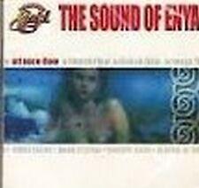 Varius, The Sound of Enya, onrinoco FoW