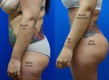 BODY ENHANCEMENT CREAM BUTTOX ,BOOTY ENLARGEMENT,PUT FAT CELLS WERE YOU WANT