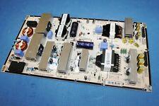 POWER SUPPLY EAX67858001 (1.8) EAY64749001 REV3.0 FOR LG OLED55B8SLC OLED55E8PLA