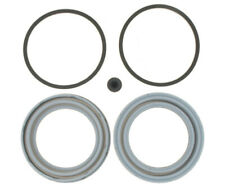Disc Brake Caliper Seal Kit-Element3 Front,Rear Raybestos WK595