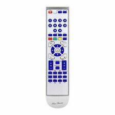 Samsung LE40R51B Remote Control Replacement with 2 free Batteries