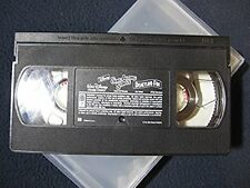 Sing Along Songs: Disneyland Fun It's A Small World [VHS] [VHS Tape] [1990]