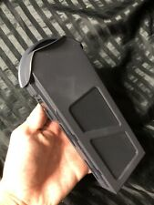 🌟 GoPro 🌟 $129 Karma Drone Battery Go Pro LOW CYCLES  Hero5 Hero6 Hero7 hero 7
