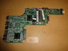 Toshiba Satellite Pro L830 PSKF3E Laptop Motherboard. P/N: A000209320. Tested