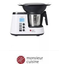 Last One !!Monsieur Cuisine Edition Plus Food Processor 800w Mixer 2.2l Blender.