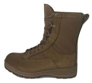 Original Footwear's Altama 30800 Coyote Combat Boot FAST FREE USA SHIPPING
